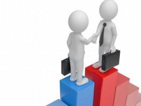 站长合作并组建(站群联盟)具体合作赚钱方案