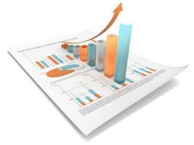 什么是流量赚钱网站,确定一个流量赚钱网站关键词