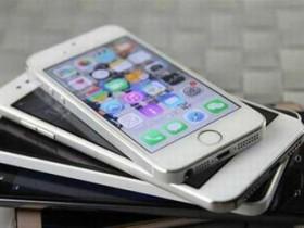 回收旧手机怎么赚钱?变废为宝赚大钱的背后真相