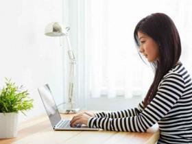 怎么在家兼职赚钱?以下几个方法优先选择第五个