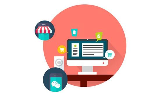赚钱项目网站内容的打造与运营安排