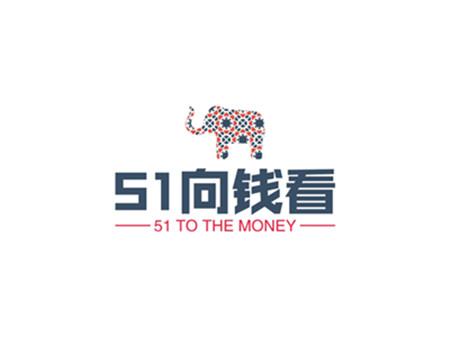 51向钱看