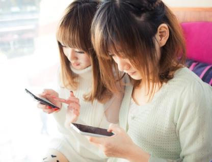 一天不用就心里难受的免费手机赚钱软件