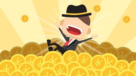 钱咖手机app