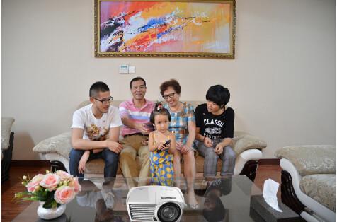 春节在家用手机做什么赚钱?